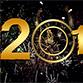 Brico Pro Senlis - Bonne année