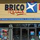 Brico Pro Senlis - ouverture