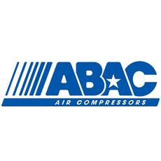 ABAC produit des compresseurs d'air à vis et à pistons à hautes valeurs ajoutées technologiques