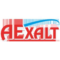 AEXALT - produits pour l´entretien, la maintenance et l´hygiène