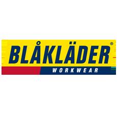 BLAKLADER - vêtements de travail qui résiste