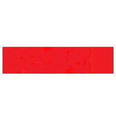 BOSCH - outillage électroportatif professionnel pour l'artisanat et l'industrie