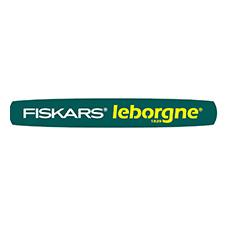 Fiskars Leborgne, outils à main pour le bâtiment et le jardin