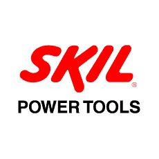 Skil - outillage électroportatif