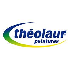 Theolaur - peintures de qualité