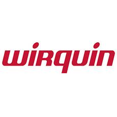 Wirquin - équipements sanitaires pour la maison