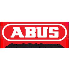ABUS - solutions de fermetures destinés à assurer la protection de tous